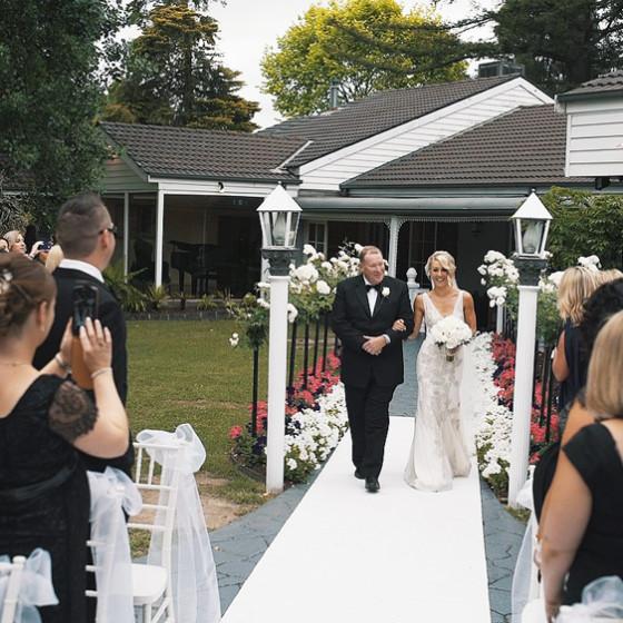 animation-mariage-mariee-ceremonie-laique