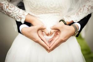 maries-coeur-mains