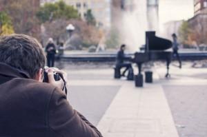 photographe music heavent paris