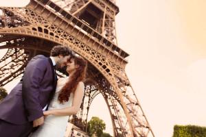 dj-mariage-paris