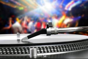 dj-paris-music-heavent