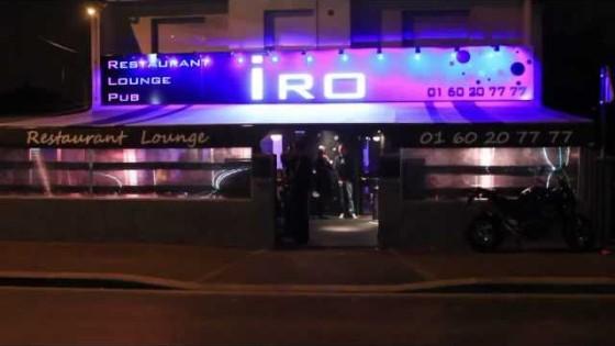 IRO-Lounge-dj-Paris