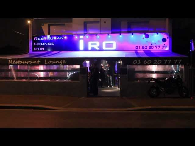 IRO-Lounge-dj-Paris