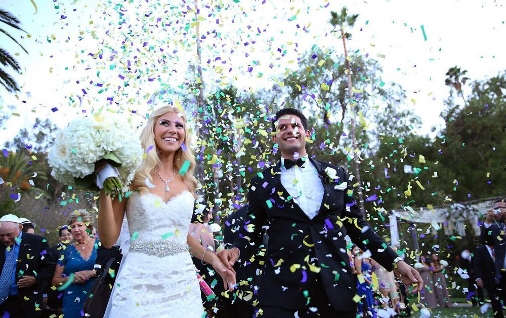 animation-mariage-confettis