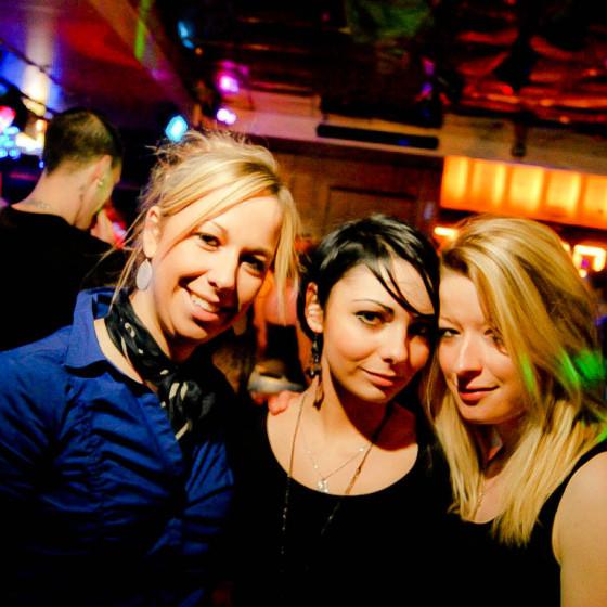 dj soirée privée casino dieppe deejay