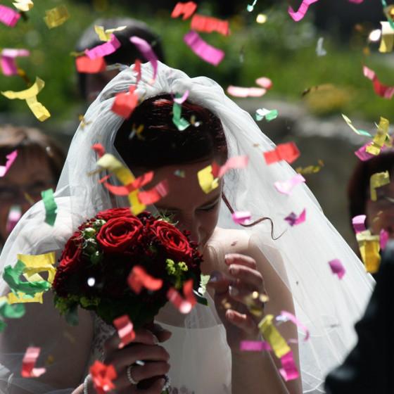 mariage-mariee-animation-music-heavent