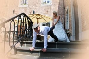 jeu-mariage-animation