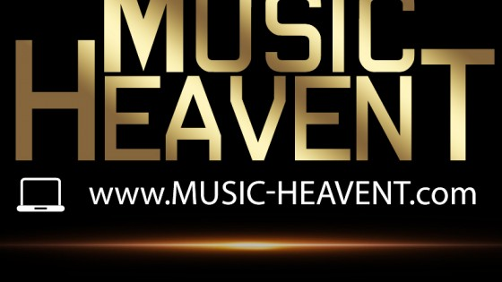 Mix music heavent 30′ chill out v1