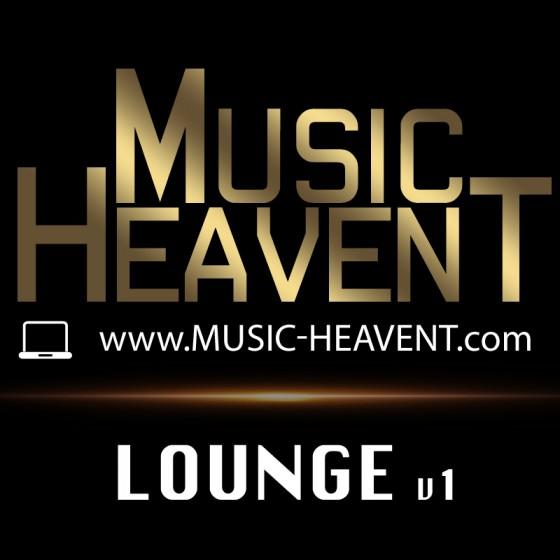 lounge-mix-dj-paris