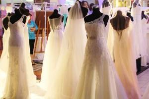 wedding-dress-mariage