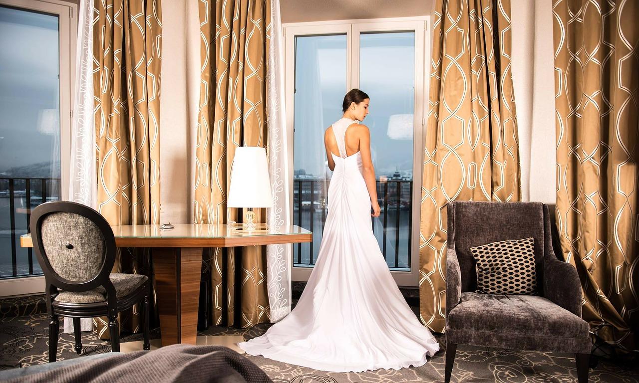 robe-de-mariage-paris