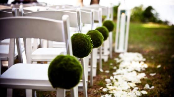 mariage-ceremonie-laique-dj