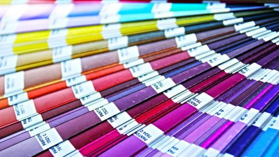 Decoration-mariage-couleur