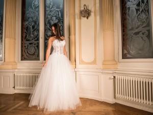 wedding-paris-mariage