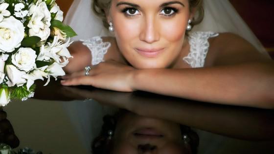 photo-photographe-mariage-paris