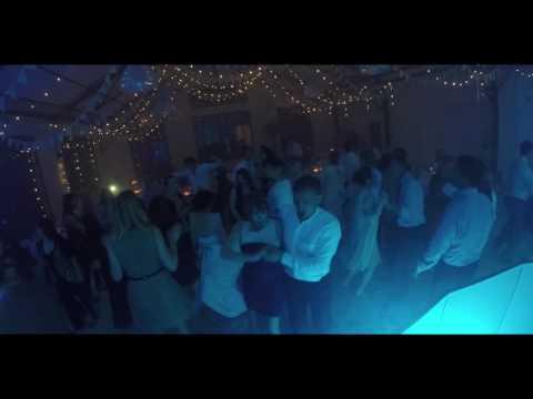 dj-mariage-77