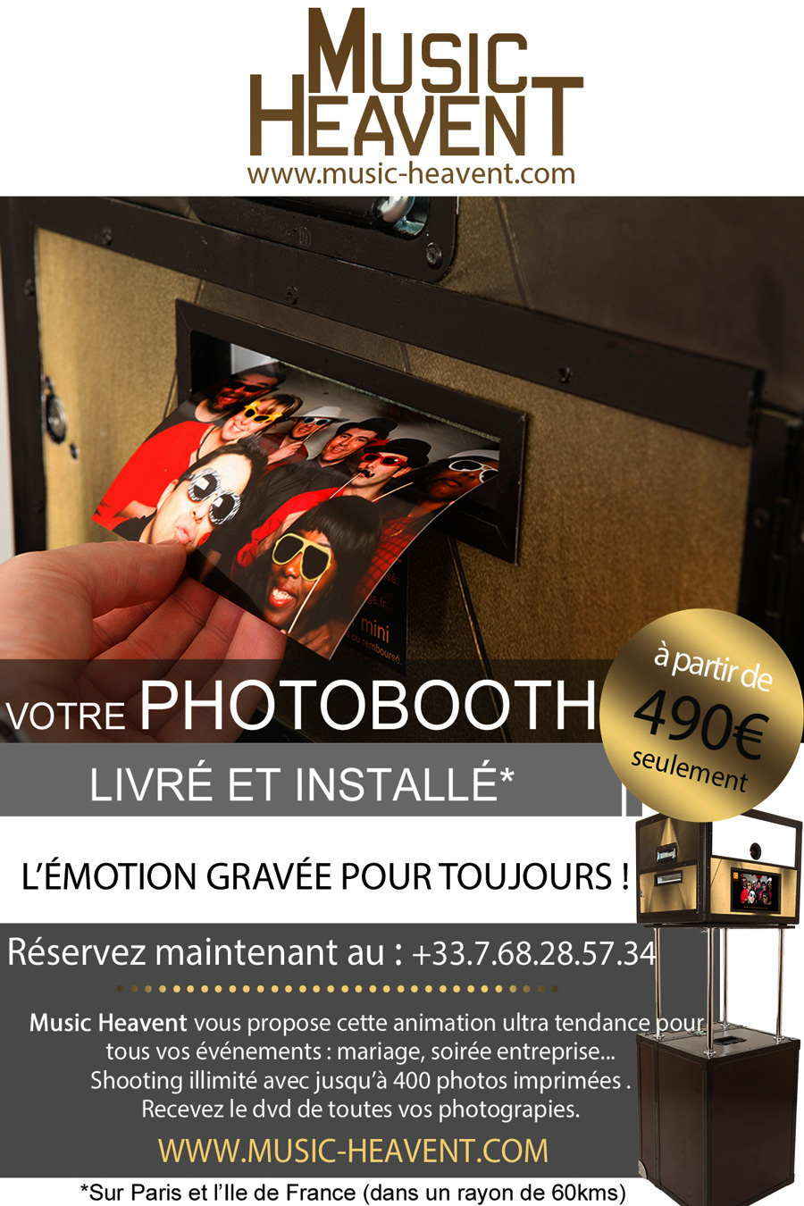 animation-mariage-photobooth-paris-dj