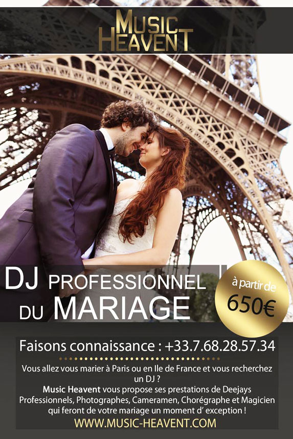 dj-mariage-animation-paris-ile-de-france