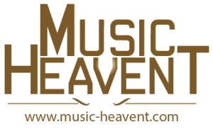 logo Music Heavent