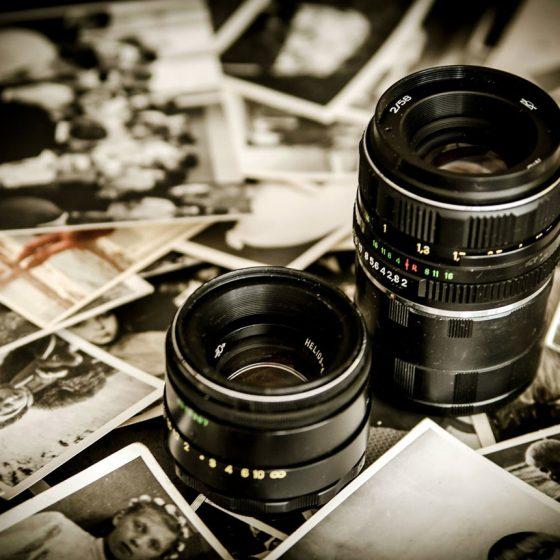 photographe mariage paris - cameraman mariage