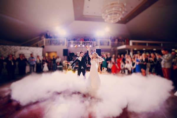 dj-mariage-paris-danse