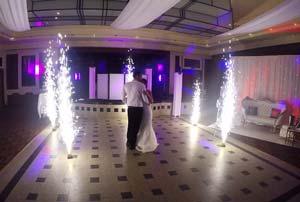 feux-artifice-mariage-paris