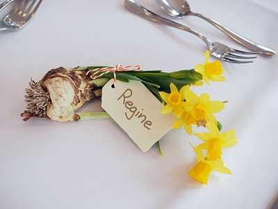 plan de table mariage invites