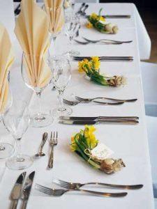 idee plan de table mariage invites