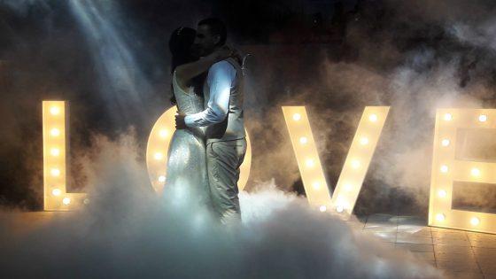 choregraphie-mariage-paris-first-dance