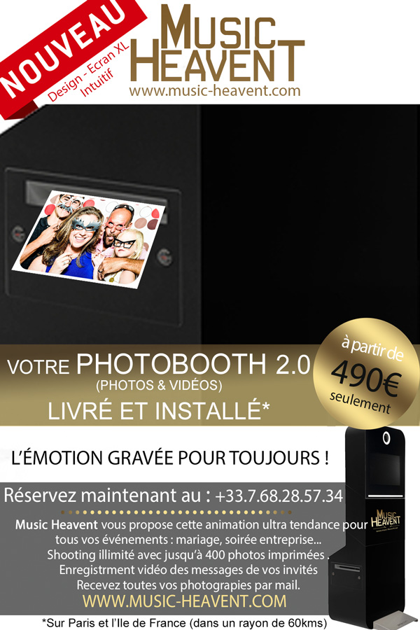 location-photobooth-mariage-paris