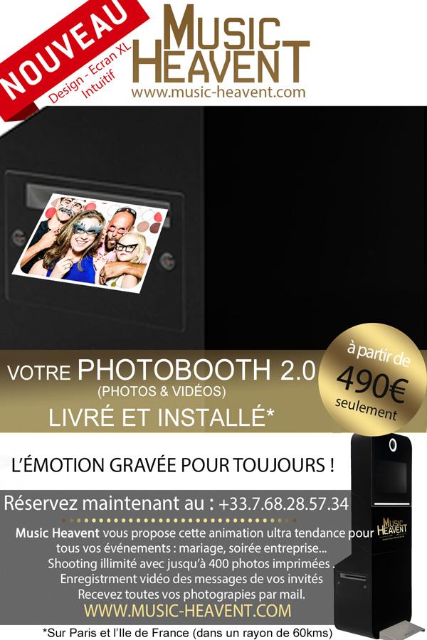 location-photobooth-mariage-paris