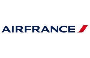 entreprise-air-france