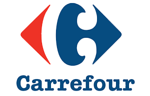 event-paris-carrefour