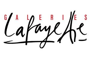 entreprise-paris-galeries-lafayette