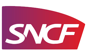 event-sncf-corporate