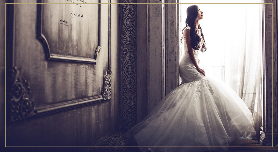 dj-paris-wedding-mariage